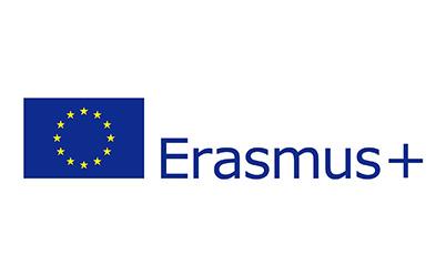 Erasmus+ – Förderantrag gestellt