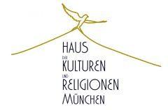 Haus der Kulturen und Religionen (Logo)